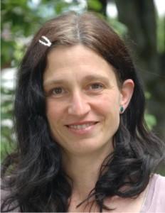 Andrea Gieseler