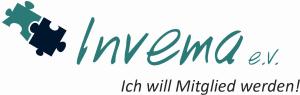 logo_mitglied_werden