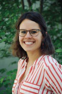 Anna Ehrlich