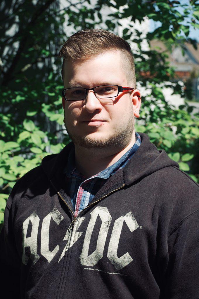 Carsten Kreutz
