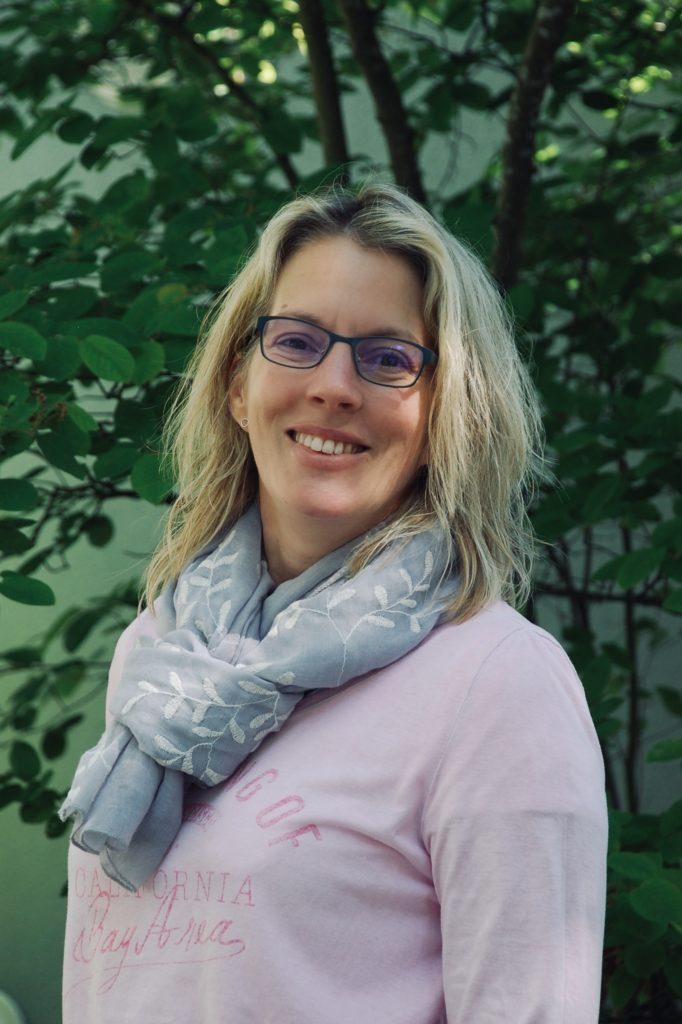 Jasmin Rosmus-Bätzel