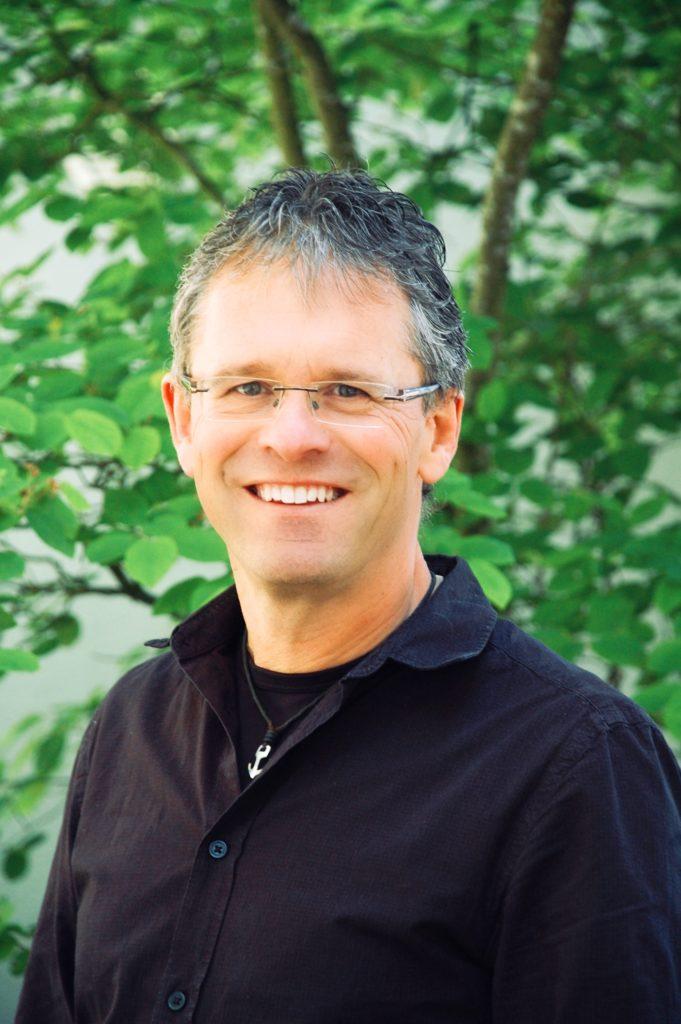 Stephan Lück