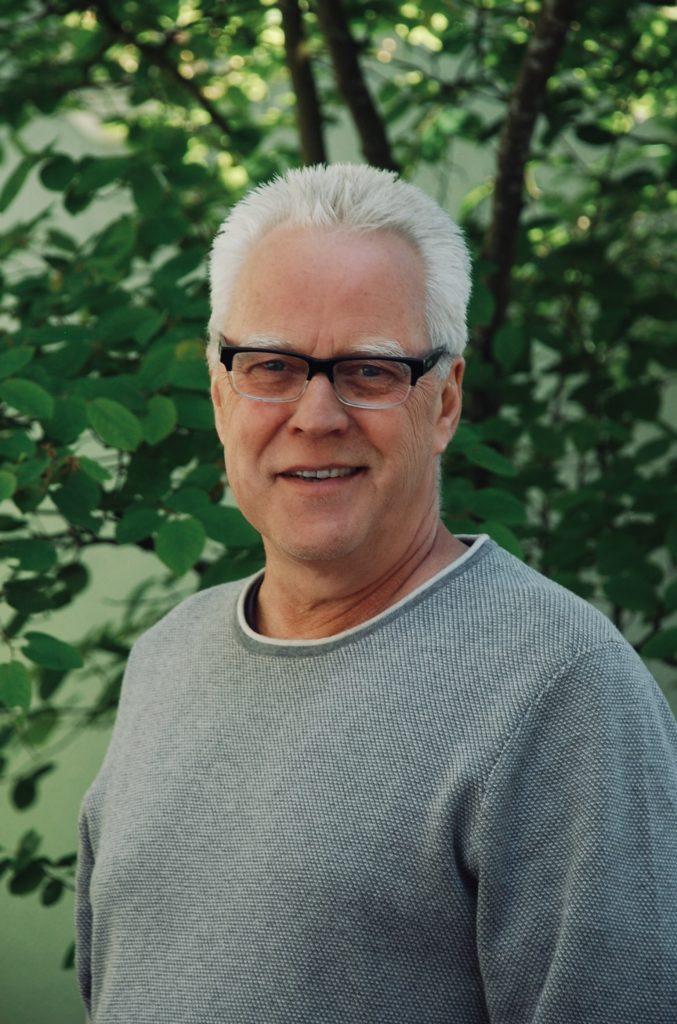 Thomas Pielhau