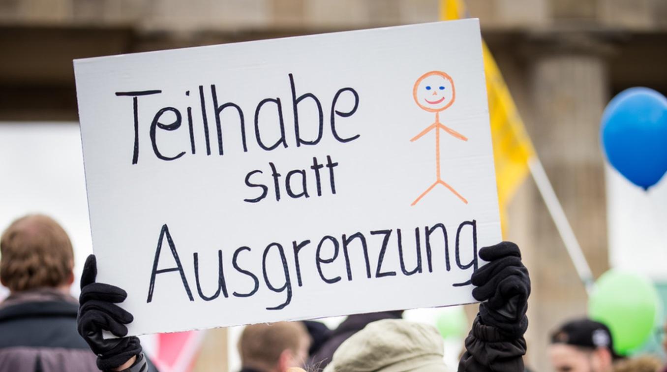 Jörg Farys - Gesellschaftsbilder.de (Ausschnitt)