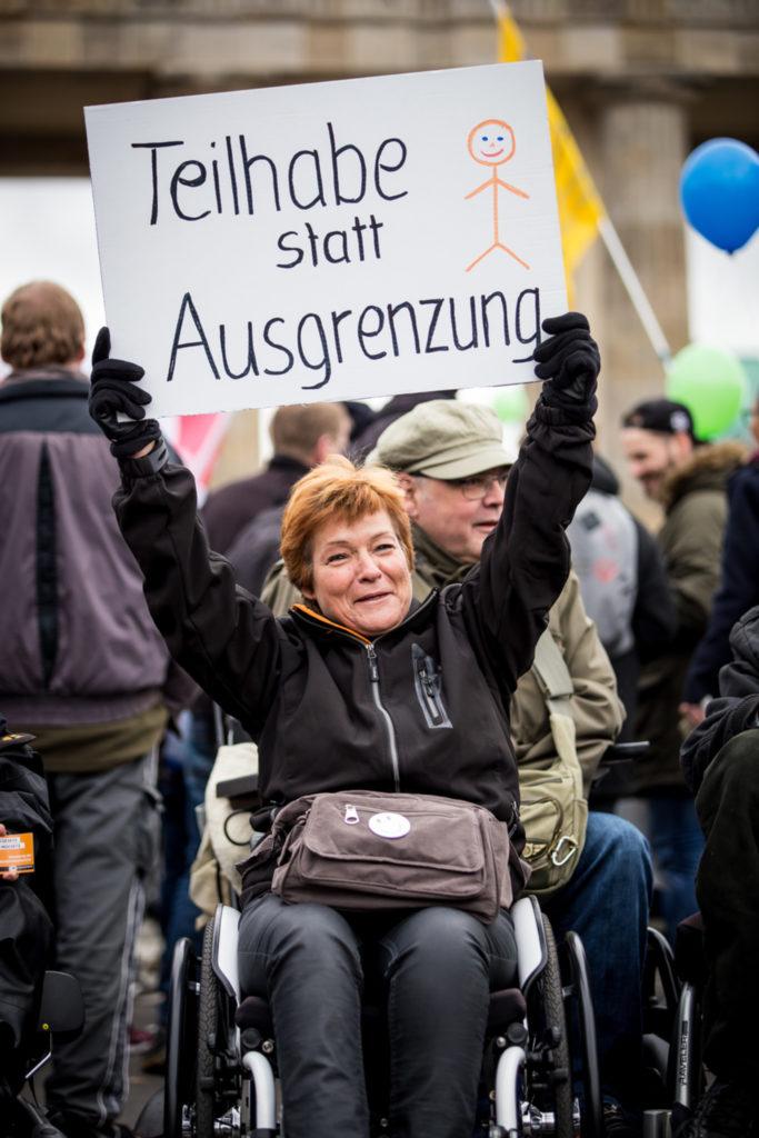 Jörg Farys - Gesellschaftsbilder.de